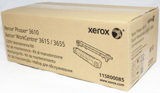 Фьюзер Xerox 115R00085 для PH3610N