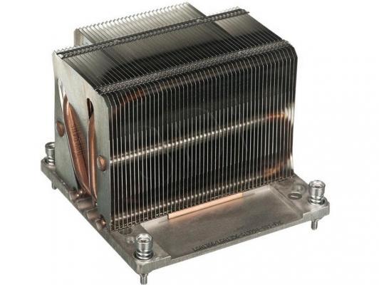 Радиатор Intel AXXCA90X902UHS от 123.ru