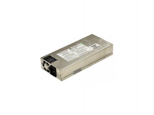 Блок питания SuperMicro PWS-441P-1H 440W