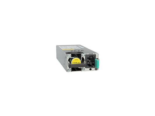 Блок питания Intel FXX750PCRPS 915604 750W