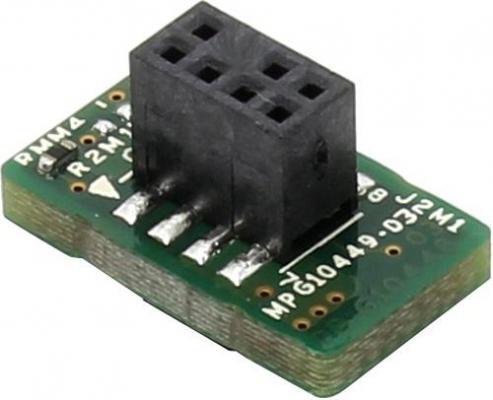 Модуль управления Intel AXXRMM4LITE 911660