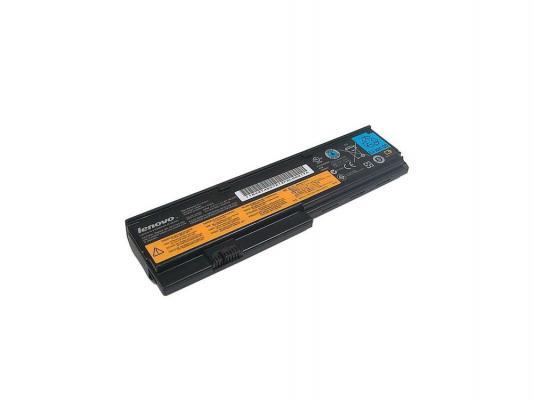 �������������� ������� Lenovo ThinkPad Li-Ion Battery 6Cell ��� ��������� Lenovo ThinkPad X200/X201 Series 43R9254