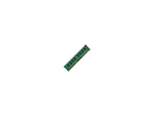 Оперативная память 8Gb PC3-12800 1600MHz DDR3 DIMM NCP память ddr3 dell 370 abgj 8gb rdimm reg 1866mhz