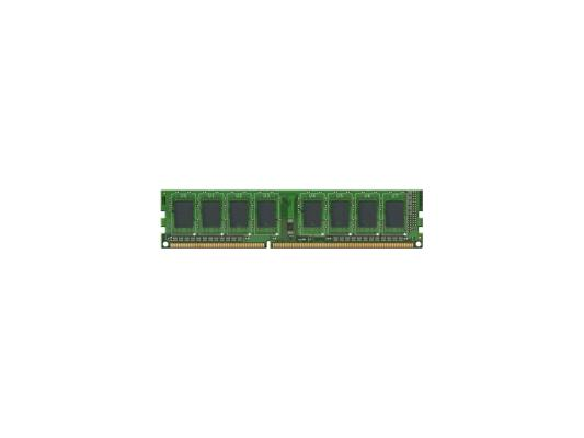 Оперативная память 4Gb PC4-17000 2133MHz DDR4 DIMM QUMO QUM4U-4G2133C15