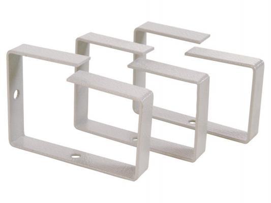 Кольцо организационное для укладки кабеля