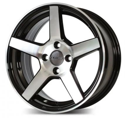 Диск PDW C-Spec 7x17 4x98 ET35 M/U4B n2o y303 6x14 4x98 d58 6 et35 s page 4