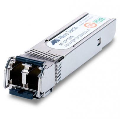Трансивер Allied Telesis AT-SP10SR SFP+ 850нм до 300м