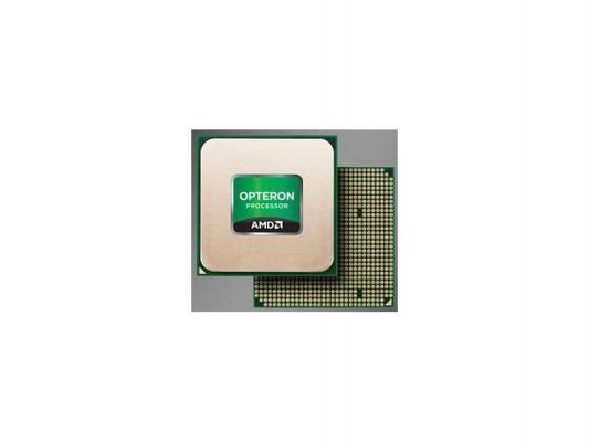 Процессор AMD Opteron 6370P OS6370WQTGGHK Socket G34 OEM