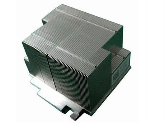 Радиатор PE R720/К 720XD Processor Heatsink – Kit 412-10174 от 123.ru