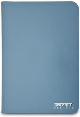 Чехол-книжка PORT Designs Nagоya для iPad Air 2 синий 201431