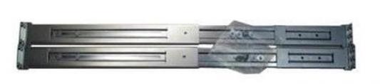 Рельсы Intel AXX3U5UPRAIL 915634 ( P4000M/P4000L/P4000L)