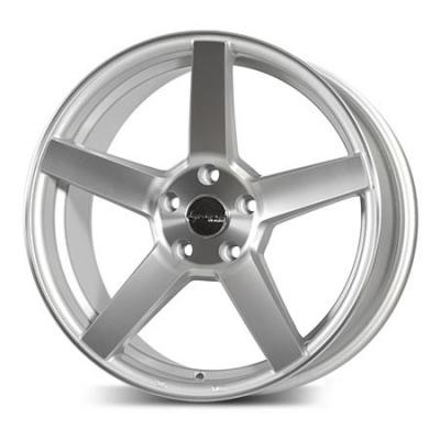 Диск PDW C-Spec 7x17 5x114.3 ET45 M/U4S колесные диски pdw wheels xxx 8x18 5x114 3 d67 1 et45 mb