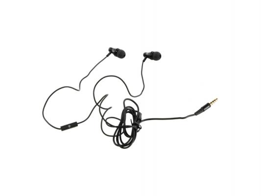 Наушники Soundtronix PRO-3 черный