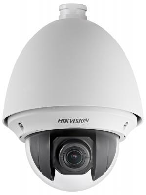 "Видеокамера IP Hikvision DS-2DE-4220-AE 4.7-94мм 1/2.8"" 1920x1080 H.264 Day-Night PoE"