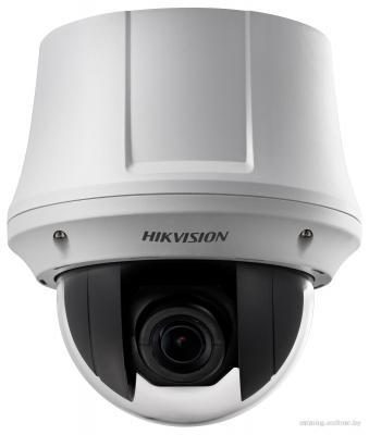 Камера IP Hikvision DS-2DE4220-AE3 CMOS 1/2.8 1920 x 1080 H.264 RJ-45 LAN PoE белый