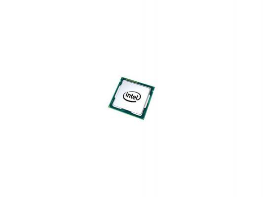 Процессор Intel Pentium G3250 3.2GHz 3Mb Socket 1150 BOX