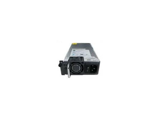 Блок питания Huawei W0PSA5000 500W серый