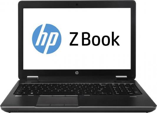 Ноутбук HP ZBook 15 G2 15.6 1920x1080 Intel Core i7-4710MQ J8Z58EA - HPНоутбуки<br>Бренд: HP, Диагональ: 15-15.6, Поверхность экрана: матовая, Разрешение экрана: 1920x1080, Производитель процессора: Intel, Серия процессора: Intel Core i7, Оперативная память: 8Gb, Жесткий диск: SSD, Тип графического адаптера: Дискретный, Гибридный, Серия графического процессора: nVidia Quadro, Предустановленная ОС: Windows 7 Professional + Windows 8 Professional, Особенности: Подсветка клавиатуры, Цвет: черный<br>