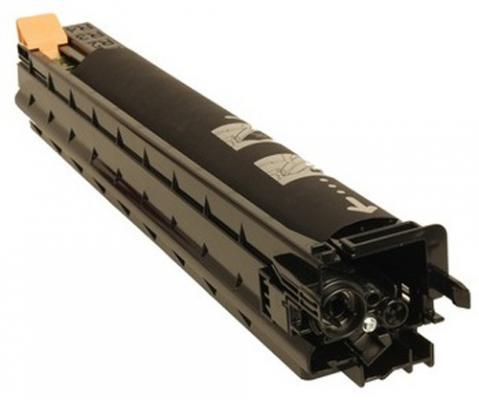 Модуль ксерографии 200K Xerox WC5945/5955 013R00669 3296w 204 200k