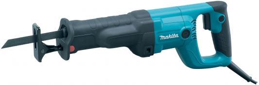 Сабельная пила Makita JR3050T 1010Вт цена
