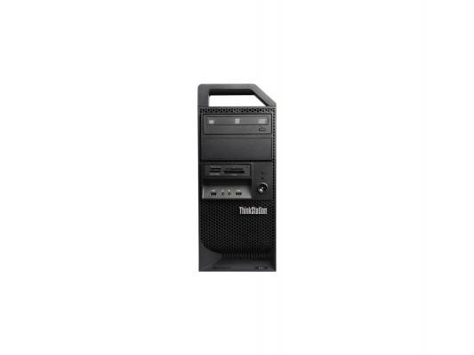 Купить Системные блоки   Системный блок Lenovo ThinkStation E32 i3-4130 3.4GHz 4Gb 1Tb Win7Pro 30A0A0NJRU