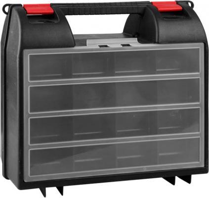 Купить Ящик для инструмента Зубр 14 пластмассовый 38035-14