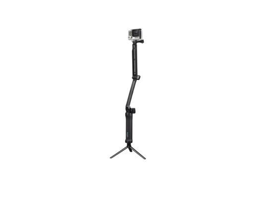 Крепеж GoPro универсальный 3-Way Grip AFAEM-001