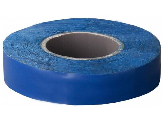 Изолента Зубр МАСТЕР 15ммx10м синий 1233-73_z01 изолента зубр мастер 1234 z01