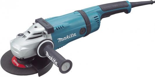 Makita GA7040SF01 makita ga7040sf01