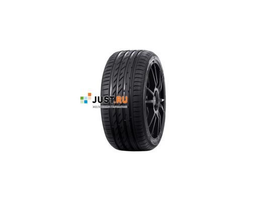 Шина Nokian Hakka Black 205/50 R16 91W XL