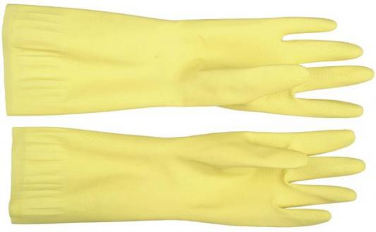Перчатки Stayer ЛАТЕКС резиновые L 1120-L от 123.ru