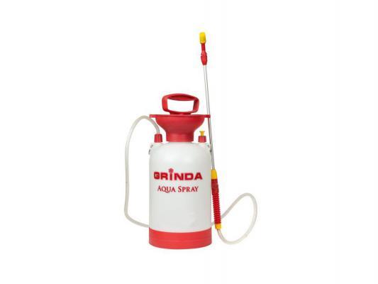 Опрыскиватель Grinda Aqua Spray 8-425115_z01 опрыскиватели садовые aqua spray 5л grinda 8 425115 z01