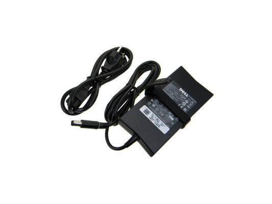 Блок питания для ноутбука DELL 90W AC Adapter 450-11859 450-19036