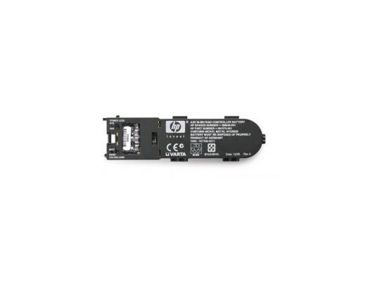 Адаптер HP TPM Module Kit 488069-B21 от 123.ru