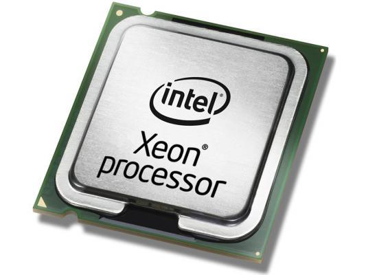 Процессор HP DL380 Gen9 E5-2609v3 1.9GHz 15Mb LGA2011-v3 719052-B21