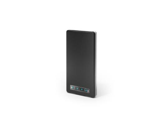Портативное зарядное устройство HIPER Power Bank XP10500 10500мАч черный