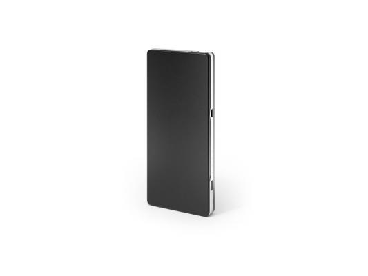 Портативное зарядное устройство HIPER Power Bank XP13000 13000мАч черный портативное зарядное устройство hiper rp8500 8500мач белый