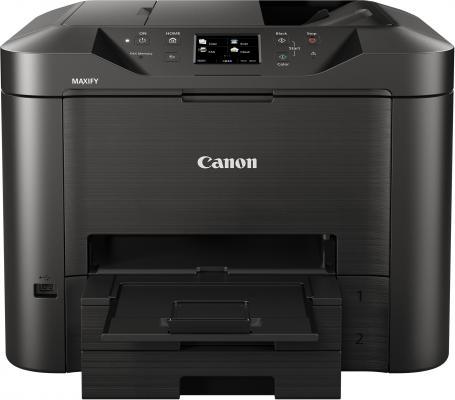 Canon Maxify MB5340