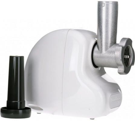 Электромясорубка Moulinex ME209139 — белый