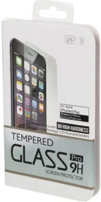 Защитное стекло Vipo Pro для iPhone 6 Plus 0.33 мм
