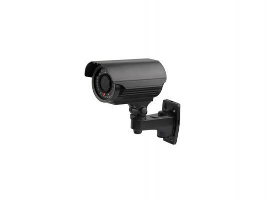 """Камера видеонаблюдения Orient YC-49-Y10V уличная цветная 1/3"""" CMOS 1000ТВЛ 2.8-12.0мм ИК до 40м"""