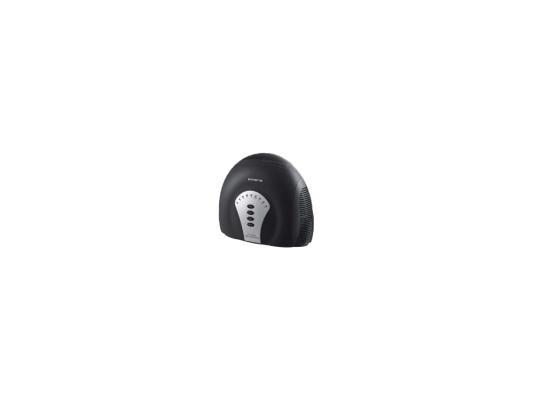 Очиститель воздуха Polaris PPA 4045Rbi черный