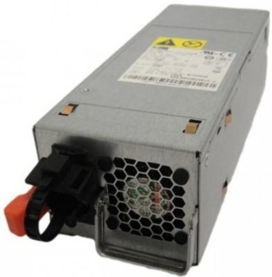 БП 550 Вт IBM High Efficiency Platinum AC Power Supply 94Y6668