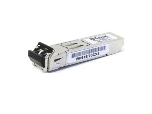 ��������� ������� D-Link DEM-310GT/DD/G1A 1 ���� mini-GBIC