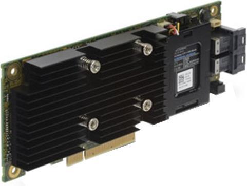 лучшая цена Контроллер Dell PERC H730p 405-AAEK