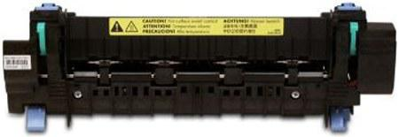 Комплект термофиксатора Fuser Kit 220V HP CLJ 3500/3550/3700 Q3656A