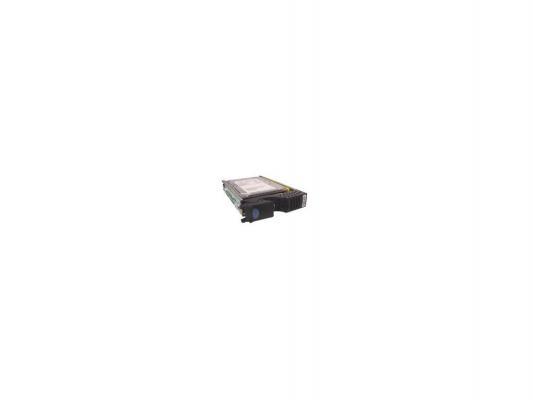"""Жесткий диск 3.5"""" 600Gb 15000rpm EMC V2-PS15-600 for VNXE3150"""