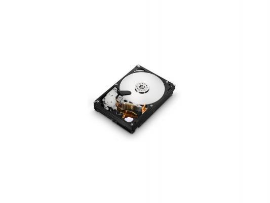 """Жесткий диск 2.5"""" 1TB 7200rpm EMC SAS 25X2.5 DPE/DAE V4-2S07-010"""