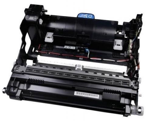 Ремкомплект Kyocera MK-3130 для FS-4100DN 4200DN 4300DN 500 000стр toner cartridge for kyocera mita fs 4100dn for kyocera mita fs 4100dn laserjet printer compatible new cartridge free shipping