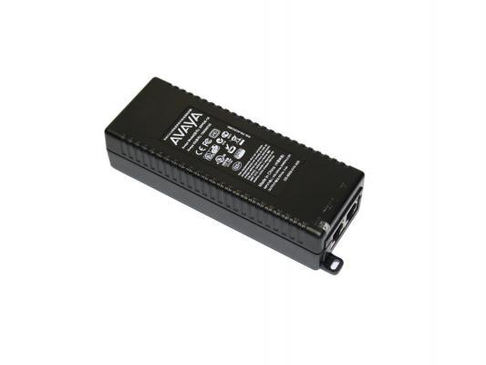 Инжектор питания Avaya 700500725